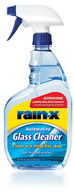 RAIN-X GLASS CLEANER TRIGGER 680ML