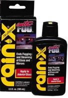 RAIN-X ANTI-FOG 103ML