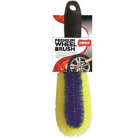 KENCO PREMIUM DOUBLE LOOP WHEEL BRUSH