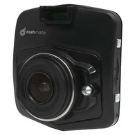 DASHMATE DSH-410 DASH CAM 720P WITH MOTION DETECT