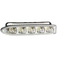 NARVA DAY RUN LAMP KIT LED 9-33V