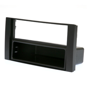 AERPRO FACIA FORD S-DIN AND POCK BLK