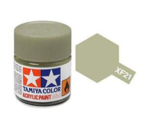 TAMIYA XF21 ACRYLIC 10ML SKY