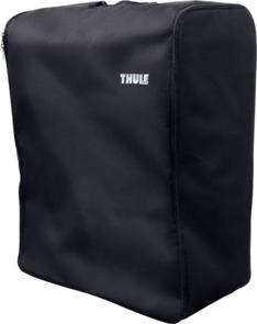 THULE 9311 CARRY BAG FOR 932 BIKE CARRIER