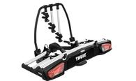 THULE 939 VELOSPACE XT3 3 BIKE CARRIER 50MM ONLY