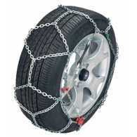 KONIG ZIP TRANSPORT SNOW CHAINS