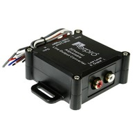 HYPER DRIVE AP3042A 2 CHANNEL LINE OUTPUT CONVERTER