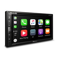 PIONEER AVH-Z5250BT APPLE CARPLAY ANDROID AUTO HEAD UNIT