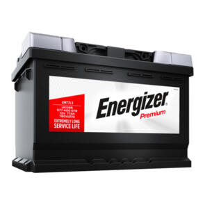 ENERGIZER EDIN53LMF