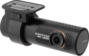 BLACKVUE DR900X-2CH 4K UHD DASHCAM WITH 32GB SD CARD