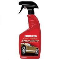 MOTHERS MOTHERS SHOWTIME INSTANT DETAILER 710ML