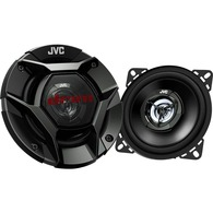 "JVC CS-DR420 DR SERIES 4"" 2 WAY COAX"