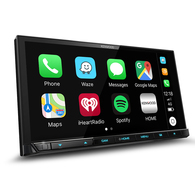 KENWOOD DDX9019DABS APPLE CARPLAY ANDROID AUTO HEAD UNIT