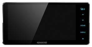 KENWOOD DDX920WDABS APPLE CARPLAY ANDROID AUTO HEAD UNIT