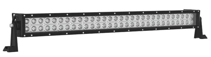 METRA DAYTONA LIGHTBAR DUAL ROW LED - 32 INCH