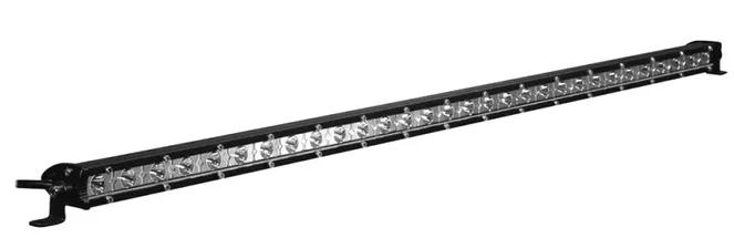 "METRA DAYTONA LIGHTBAR 90W ULTRA SLIM LED 32"""