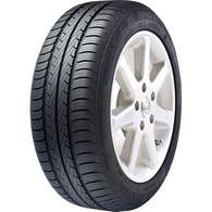 GOODYEAR EAGLE NCT5 * ROF  (ASYMMETRIC)