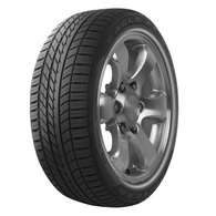 GOODYEAR EAGLE F1 ASYMMETRIC SUV AT
