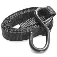 RHINO-RACK RACK RRS-2 RATCHET GRAB REPLACEMENT STRAP(1) 2MTR