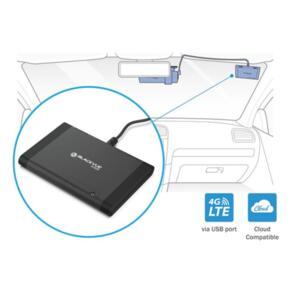 BLACKVUE LTE CM100 CONNECTIVITY MODULE FOR DR900X AND DR750X