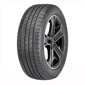 FALKEN ZIEX CT60AS