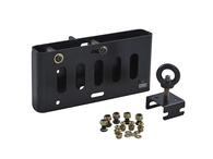 FRONT RUNNER AXE BRACKET KIT