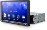 SONY XAV-AX8000 HEAD UNIT + HI DEF REVERSE CAMERA PACK