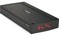 KICKER KXA2400.1 2400W MONOBLOCK CLASS D SUBWOOFER AMP