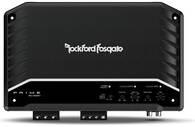 ROCKFORD FOSGATE R2-1200X1 PRIME SERIES MONOBLOCK 1200W RMS