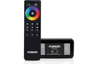 FUSION MS-RGBRC EL & XS SERIES LED COLOUR REMOTE CONTROL