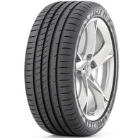 GOODYEAR EAGLE F1 ASYMMETRIC 2  MOE ROF