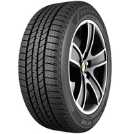 GOODYEAR OPTILIFE SUV