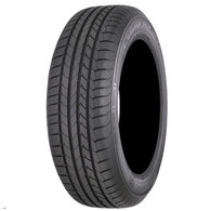 GOODYEAR EFFICIENTGRIP PERFORMANCE * ROF
