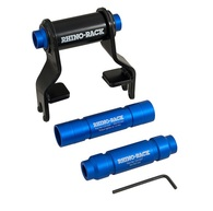 RHINO-RACK RBCA030 MULTI AXLE ADAPTER