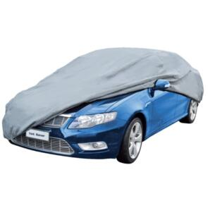 1ST GEAR OUTDOOR GREY CAR COVER
