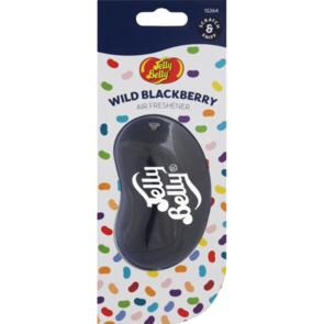 JELLY BELLY AIR FRESHENER 3D W/BLACKBRRY