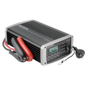 PROJECTA CHARGER 50AMP 12V 7 STAGE