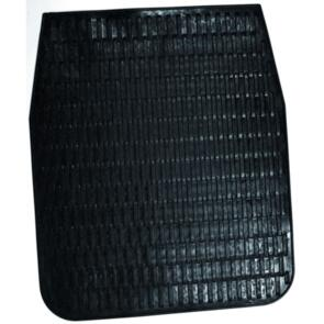 WILDCAT LARGE LINK ALL WEATHER MAT