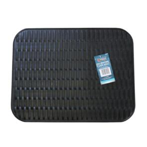WILDCAT SMALL LINK ALL WEATHER MAT