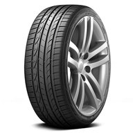 HANKOOK H452 VENTUS S1 NOBLE2