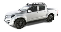 RHINO-RACK JA9027 TRADIE BACKBONE 1528 X 1236 COLORADO DMAX