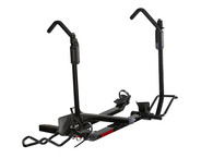 YAKIMA HOLDUP EVO 2 BIKE CARRIER