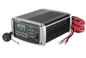 PROJECTA CHARGER 25AMP 12V 7 STAGE (RV)