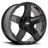 BGW VICE GLOSS BLACK