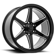 BGW ESCOBAR GLOSS BLACK