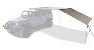 RHINO-RACK 31101 FOXWING / SUNSEEKER AWNING EXTENSION