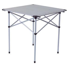 KIWI CAMPING KIWI ROLLER TOP TABLE
