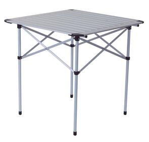 KIWI CAMPING KIWI LARGE ROLLER TOP TABLE
