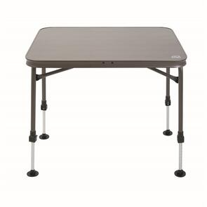 KIWI CAMPING KIWI ROADIE TABLE