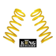 KING SPRINGS LOWERING SPRINGS (EACH)